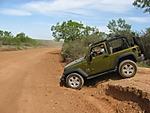 jeep7small.jpg