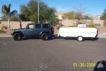 jeep_0011.jpg