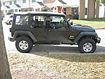 jeep_00110.jpg