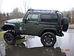 jeep_00129.JPG