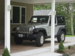 jeep_0016.jpg