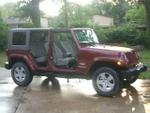 jeep_0017.jpg