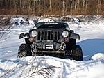 jeep_00215.jpg