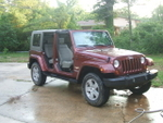 jeep_0022.jpg