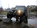 jeep_00220.JPG