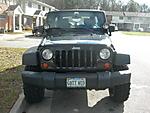 jeep_0026.jpg