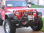 jeep_00312.jpg