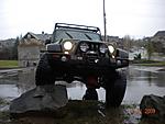 jeep_00318.JPG