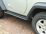 jeep_00319.JPG