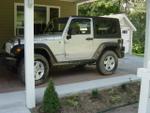 jeep_0033.jpg