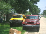 jeep_0034.jpg