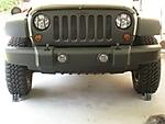 jeep_0036.jpg