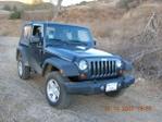 jeep_0041.jpg