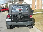jeep_0045.jpg