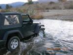 jeep_0051.jpg
