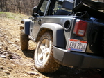 jeep_0053.jpg