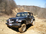 jeep_006.jpg