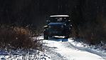 jeep_00611.jpg