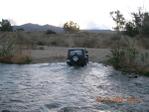 jeep_0062.jpg