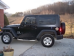 jeep_0072.jpg