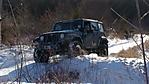 jeep_0076.jpg