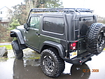 jeep_0077.JPG