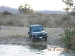 jeep_0081.jpg