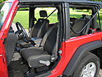 jeep_0083.jpg