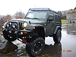 jeep_0089.JPG