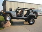 jeep_0091.jpg