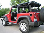 jeep_0092.jpg
