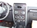 jeep_011.jpg