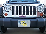 jeep_0131.jpg