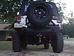 jeep_0153.jpg