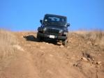 jeep_016.jpg