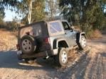 jeep_0211.jpg