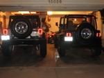 jeep_0212.jpg