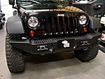 jeep_0232.jpg