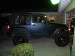 jeep_024.jpg