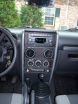 jeep_030.jpg