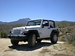 jeep_0361.jpg
