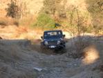 jeep_038.jpg