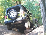 jeep_0382.jpg