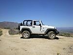 jeep_0404.jpg