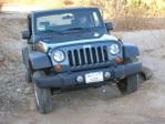 jeep_041.jpg