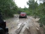 jeep_0431.jpg