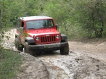 jeep_0462.jpg