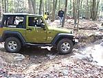 jeep_047.jpg