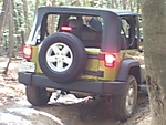 jeep_0491.jpg