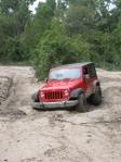 jeep_051.jpg